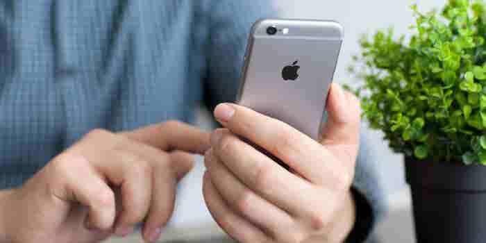 Baja la fiebre por iPhone, Apple reducirá su producción este 2018