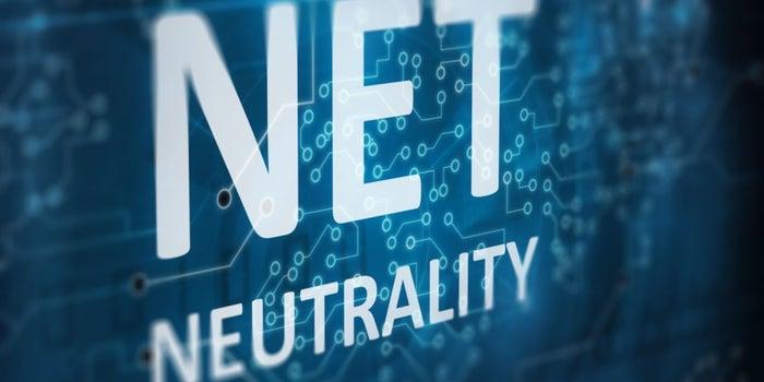 La neutralité du Net est officiellement morte. Voici ce que cela signifie pour vous.
