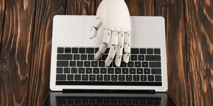 Inteligencia Artificial en crecimiento en América Latina