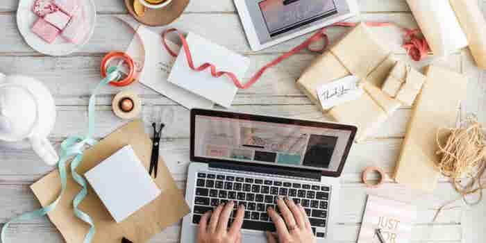 ¿Eres un emprendedor o un empleado? Aquí las 4 principales diferencias