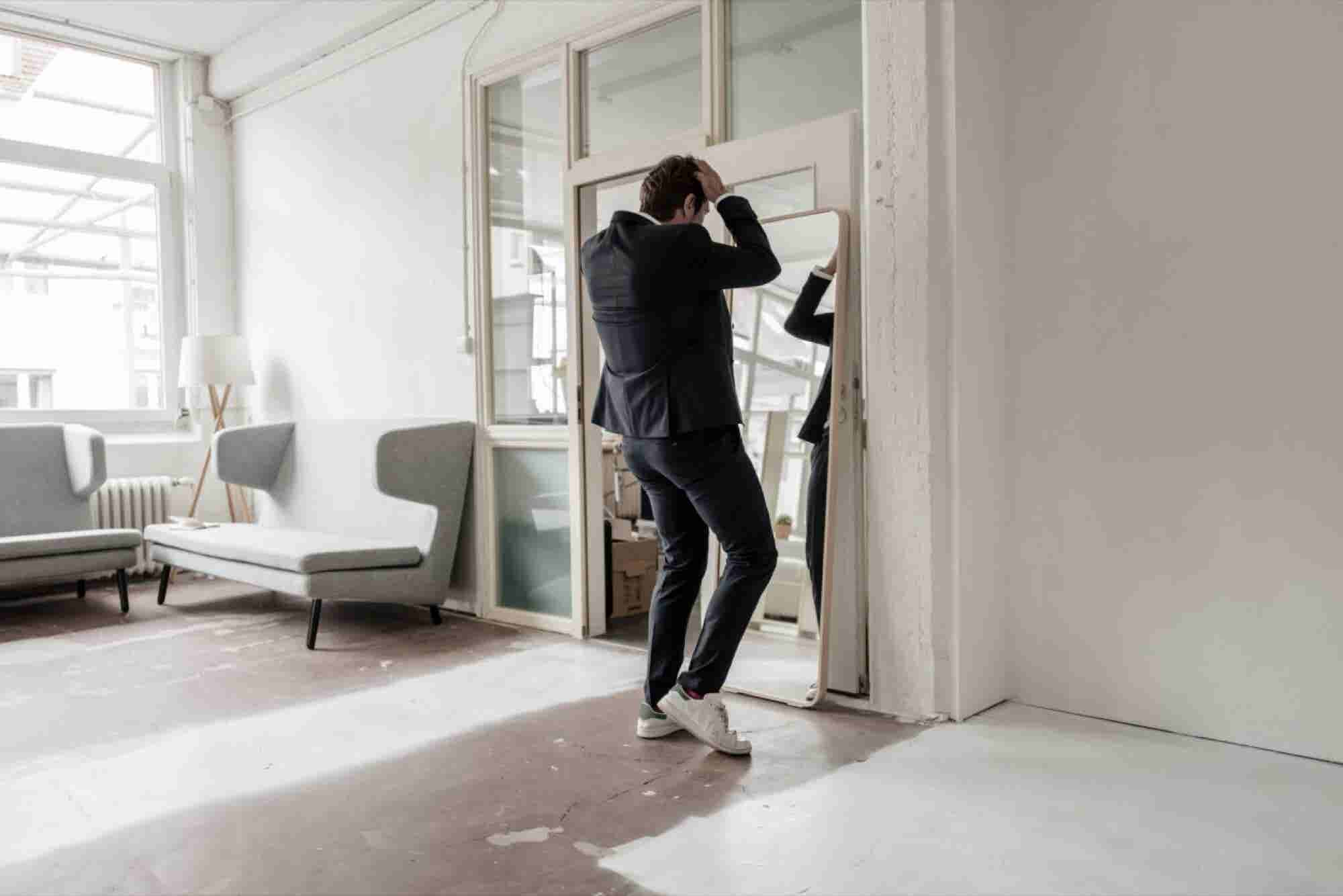 Your Narcissism Is Killing Your Employees' Productivity. How to Avoid...