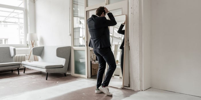 narcissism in the workplace research opinion and practice