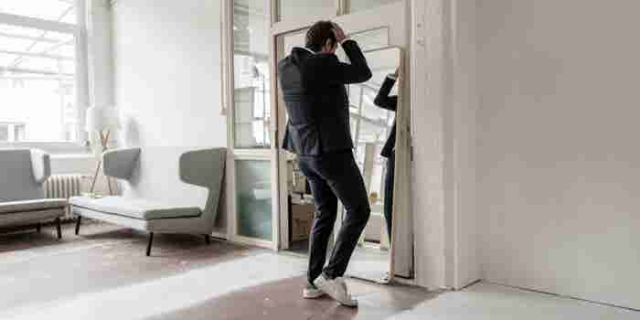 Your Narcissism Is Killing Your Employees' Productivity. How to Avoid the Pitfalls.