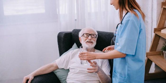 ¿Quieres emprender en el sector salud? Ellos te ayudan a lograrlo