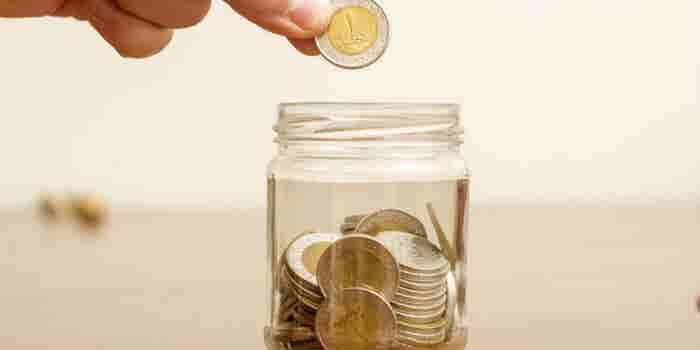 Cómo conseguir dinero sin diluir tu negocio