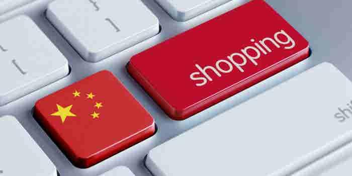 La exposición de negocios China HomeLife contará con su propio e-commerce en México
