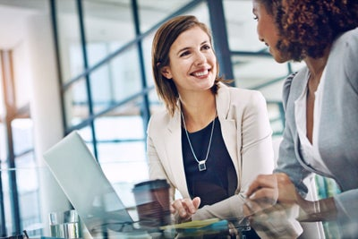 Why the Rise in Female Angel Investors Is Good News for Women-Led Star...
