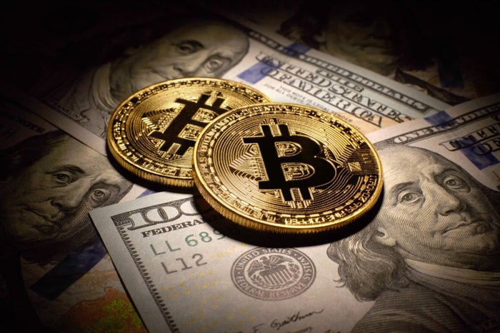 Image result for These are the 3 coins to watch for April 2019 - Cryptocurrency