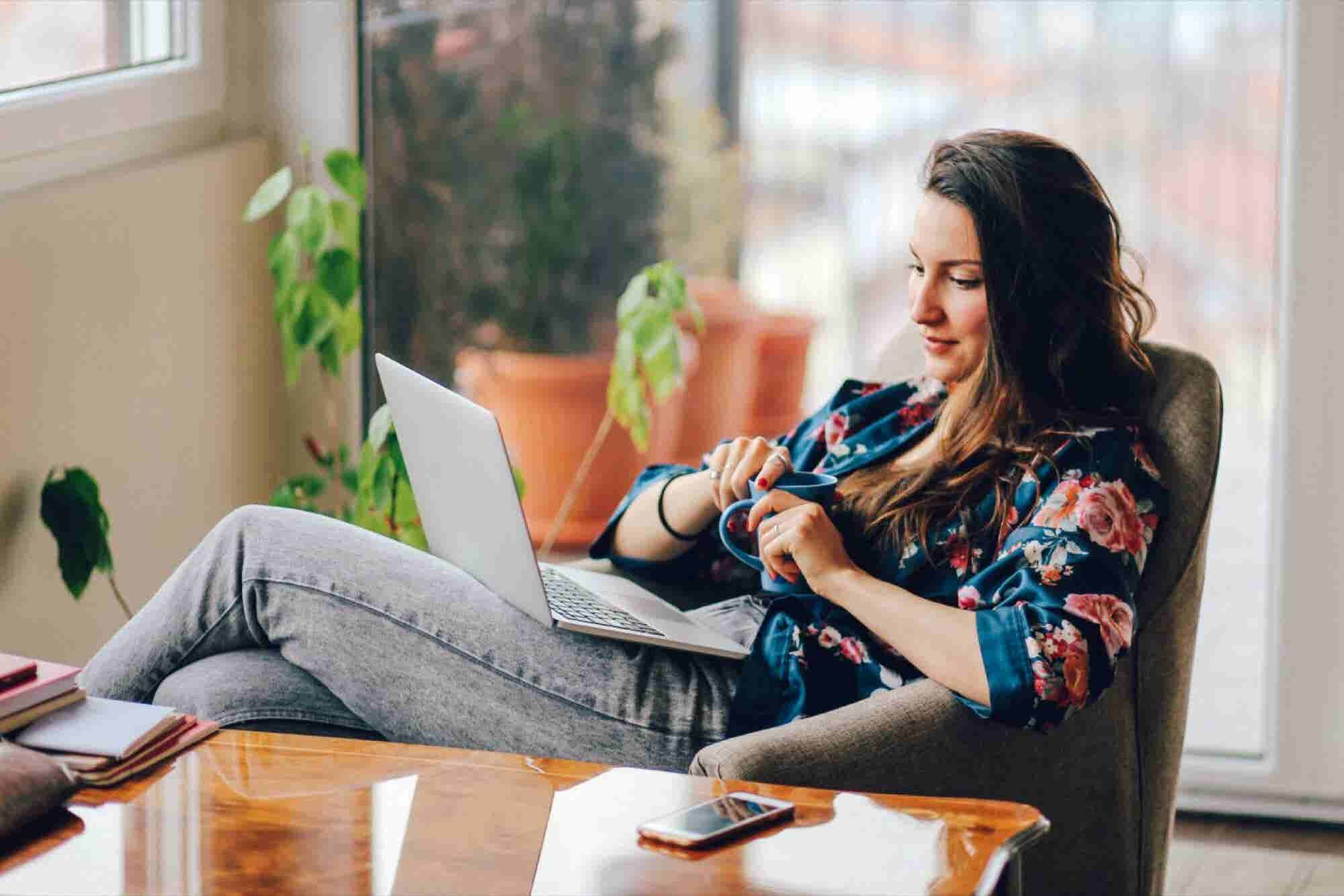 How to Overcome the 5 Top Challenges of Remote Freelance Work