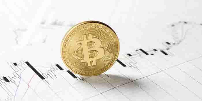 Nueva investigación asevera que el aumento de Bitcoin fue una estafa