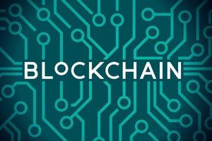 3 Lessons the Big Brands Hopping on to the Blockchain Can Teach Entrepreneurs