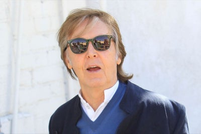 10 Inspiring Quotes from Paul McCartney, the Musical Genius Who Change...