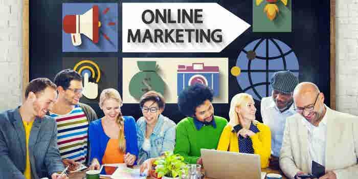 Los 10 genios del marketing en redes sociales de nuestro tiempo
