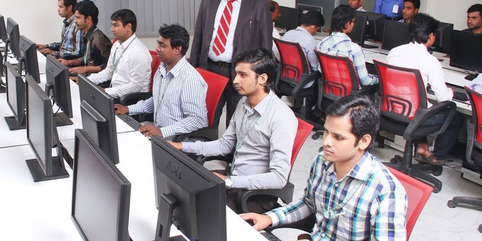 Trends That Will Shape the IT Staffing Industry in Next Few Years