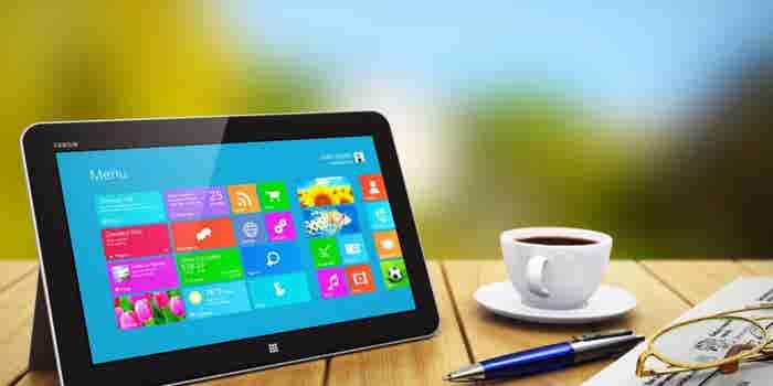 Microsoft Office cambiará su imagen en verano