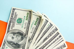7 Ways to Identify Real, Money-Making Business Opportunities