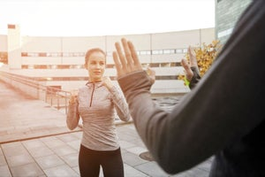 10 ideas de bajo costo para montar negocios de medio tiempo