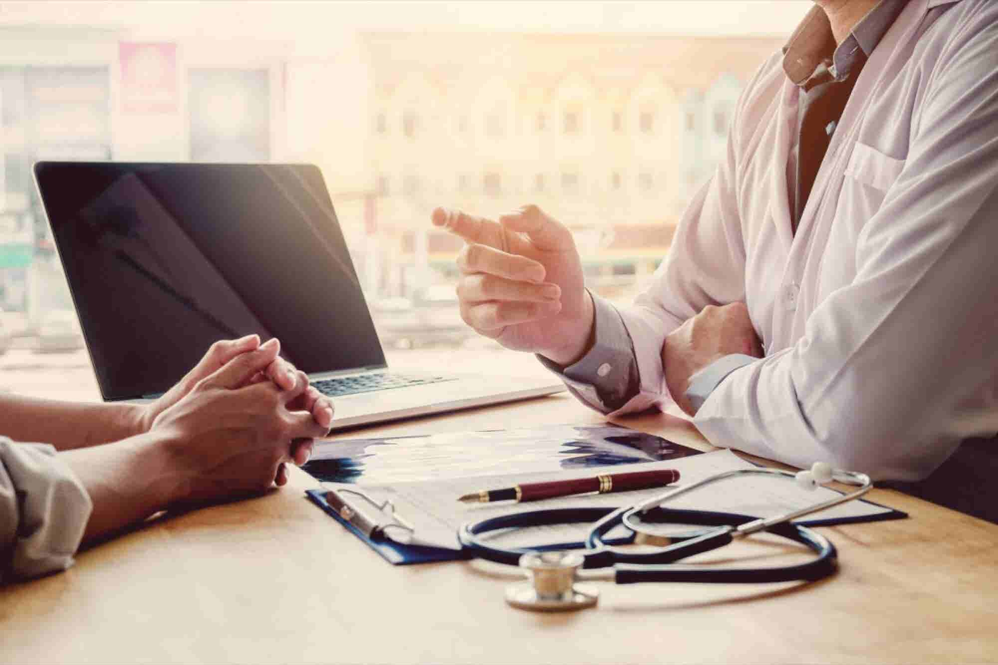 You Can Cut Employee Health Insurance Costs the Same Way Big Companies...