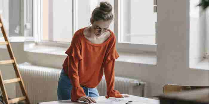 Career-Minded Millennials Should Think Twice Before Starting a Side Hustle