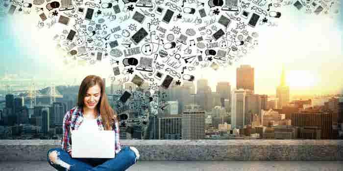 5 consecuencias de un manejo no profesional de tus redes sociales