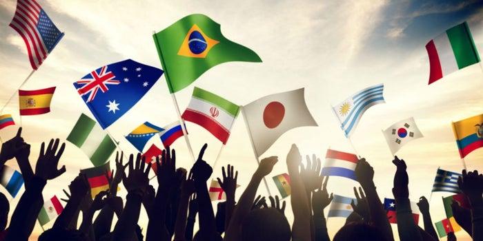 El 11 ideal para aprovechar el Mundial para impulsar tu marca