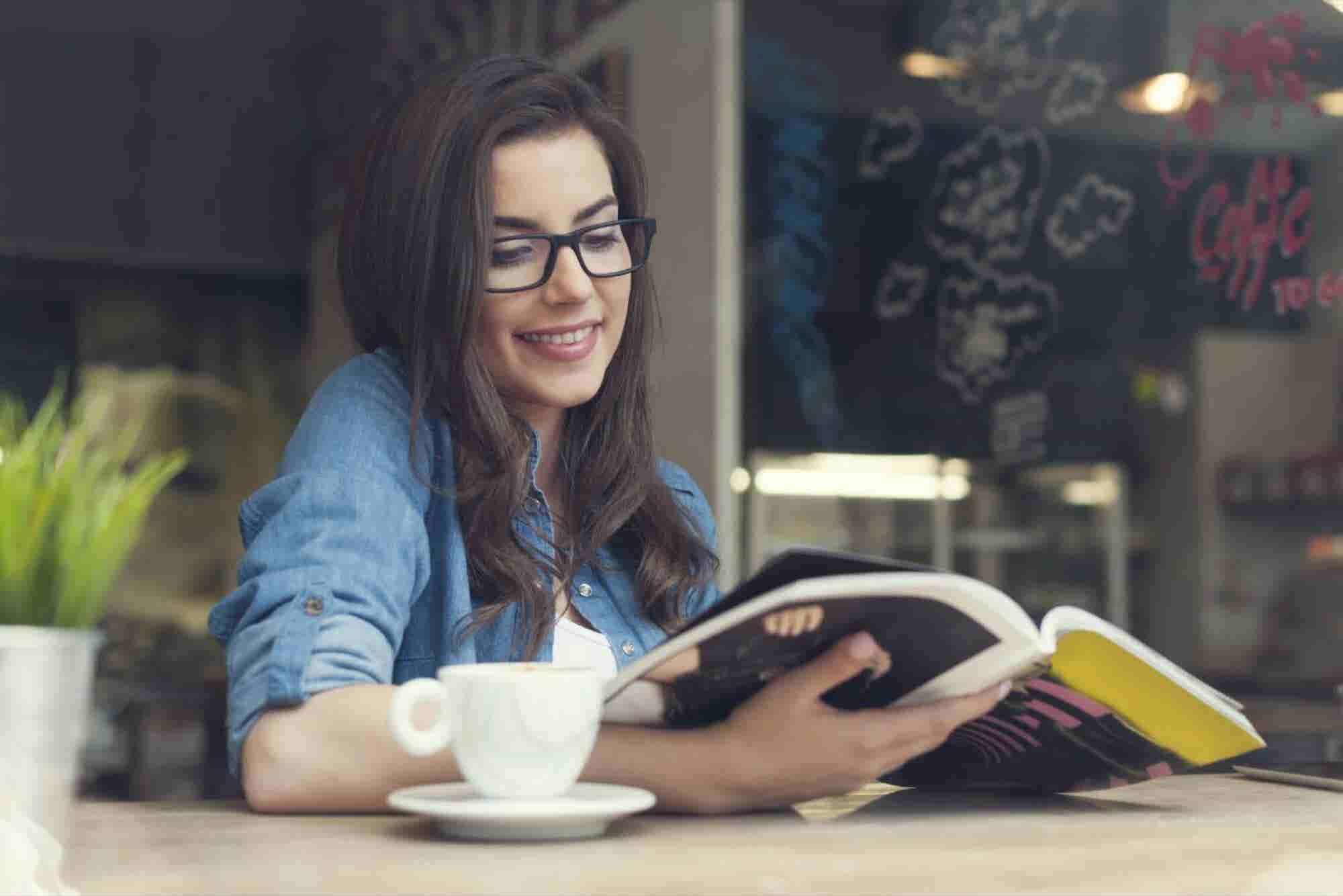 La educación tradicional no es para los emprendedores