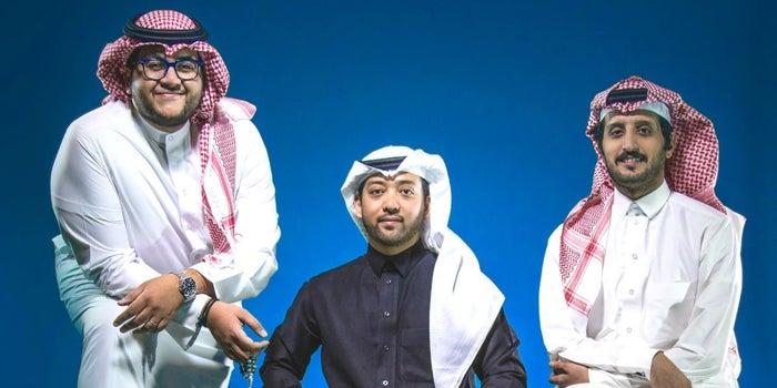 Saudi Arabia-Based Digital Media Startup Telfaz11 Raises US$9 Million Series A