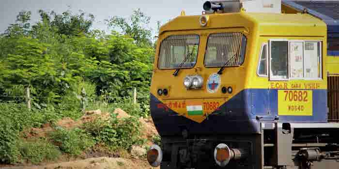 Indian Railways Will Not Go Down the Same Route as Indian Airways
