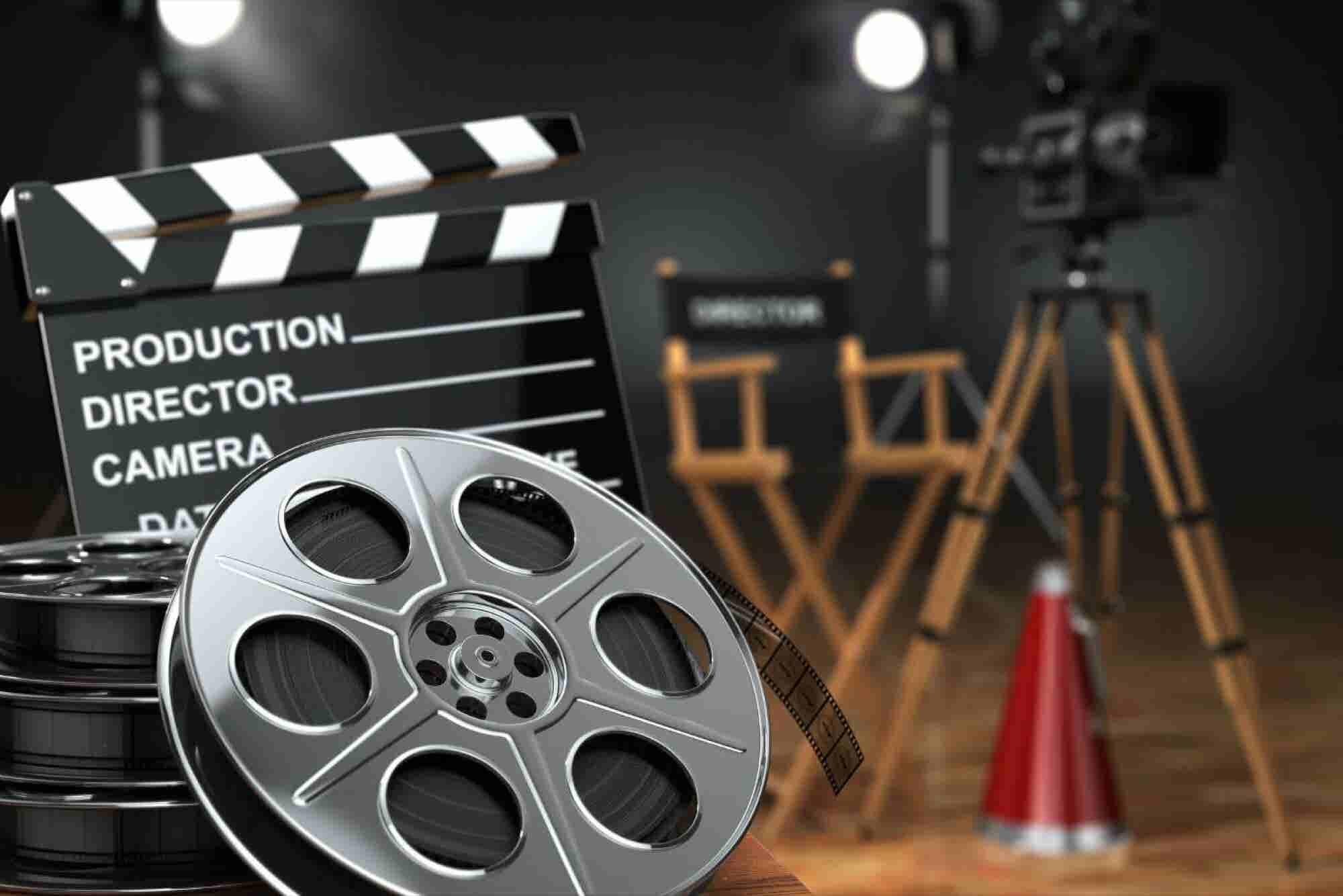 Cinépolis incursiona en el negocio de la producción de cine