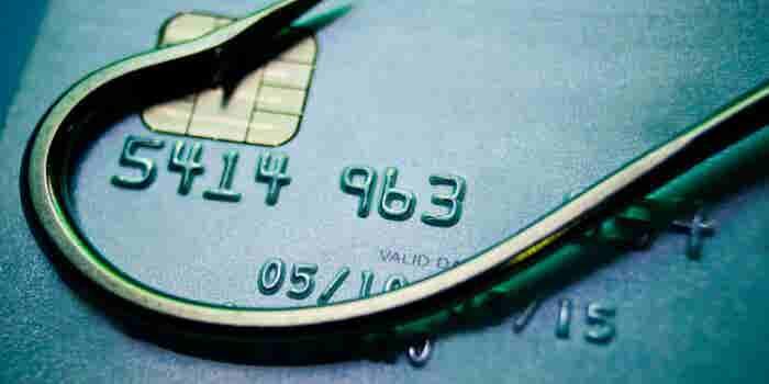 Recomendaciones para evitar un fraude financiero