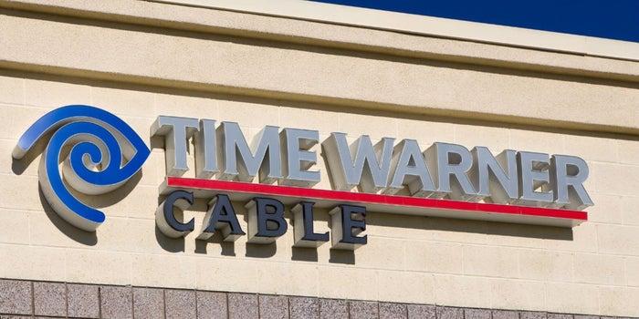 WarnerMedia será el nuevo rey de los medios de comunicación