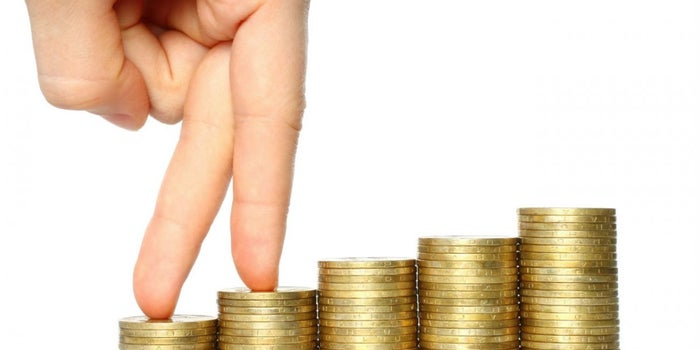 ¿Quieres empezar a invertir? Aquí las 5 reglas para hacerlo con éxito