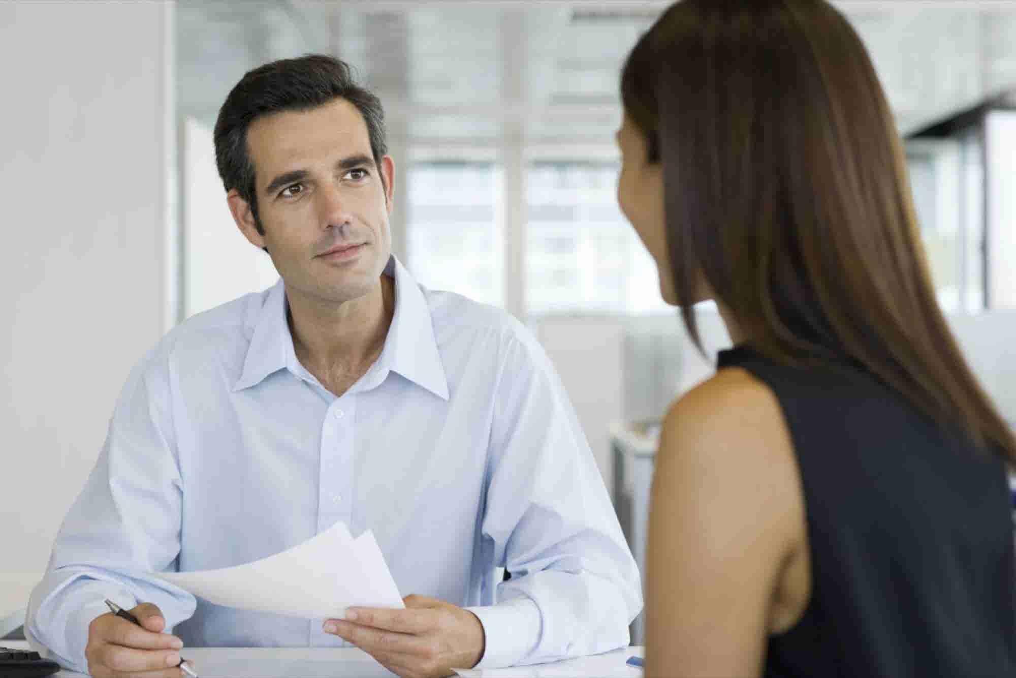 5 Tips to Successfully Manage 'Friends and Family' Hires