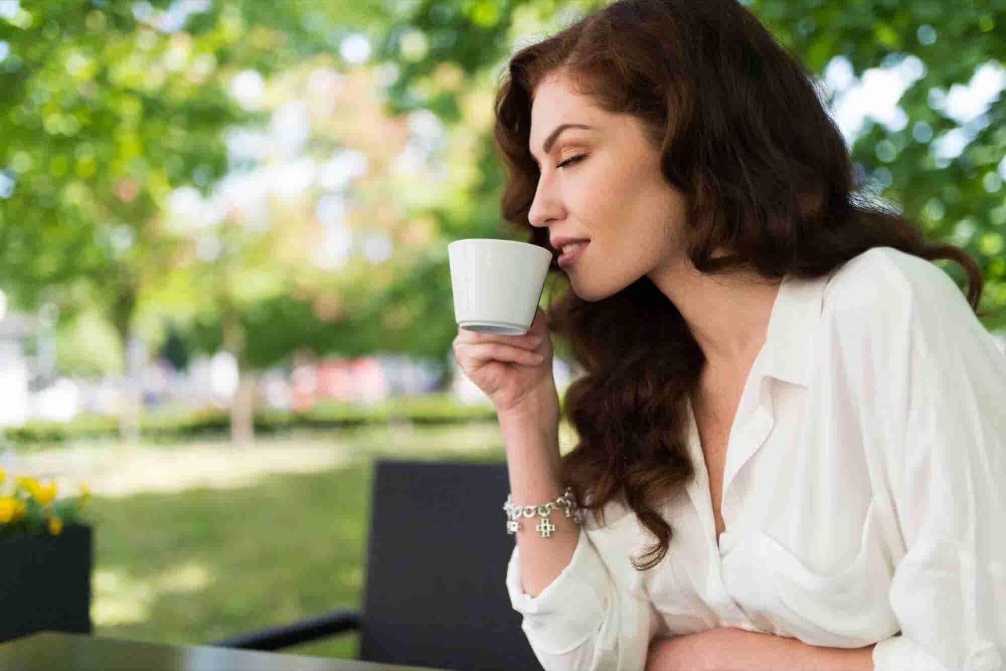 El impacto sensorial que la etiqueta corporativa detona en tus cliente...