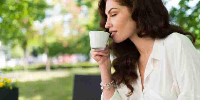 El impacto sensorial que la etiqueta corporativa detona en tus clientes