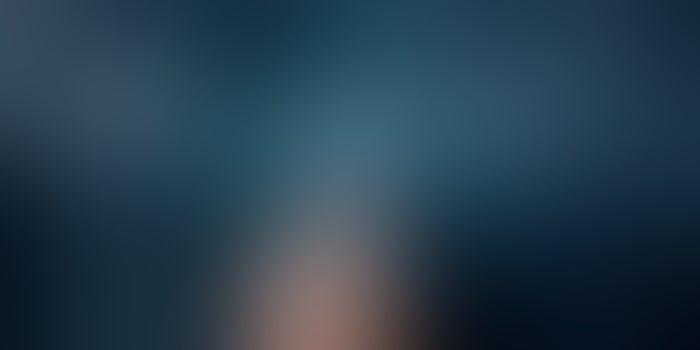 La nueva competencia de Waze podría ser RideOS