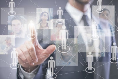 The Use of Digital Recruitment Tools Is on the Rise. Here's What You N...