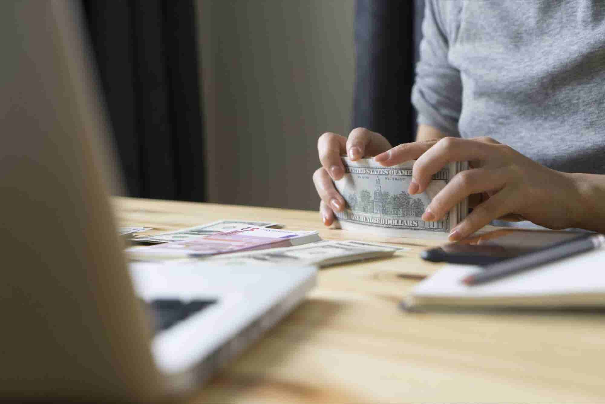 How to Negotiate Lower Monthly Bills -- and Keep the Extra Cash. 3 Things to Know Today.