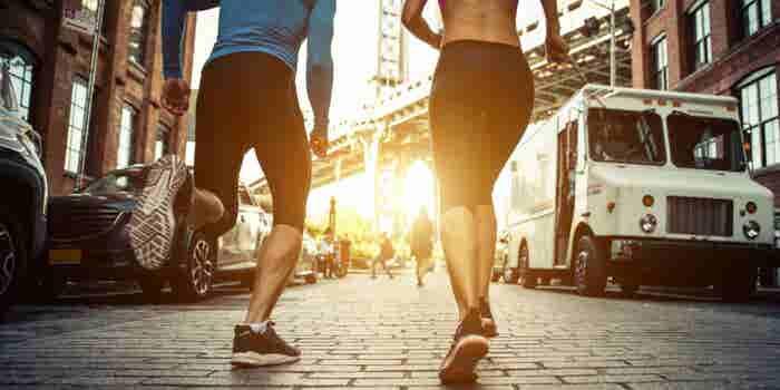 5 hábitos de salud por los que se rigen los hombres exitosos