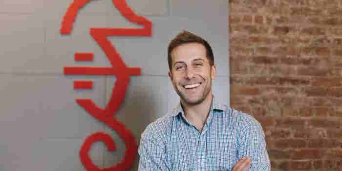When Nobody Believed in His Vision, the Co-Founder of Fatherly Shares How He Proved Them Wrong