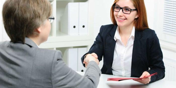 6 pasos para saber si debes aceptar ESA oferta de trabajo