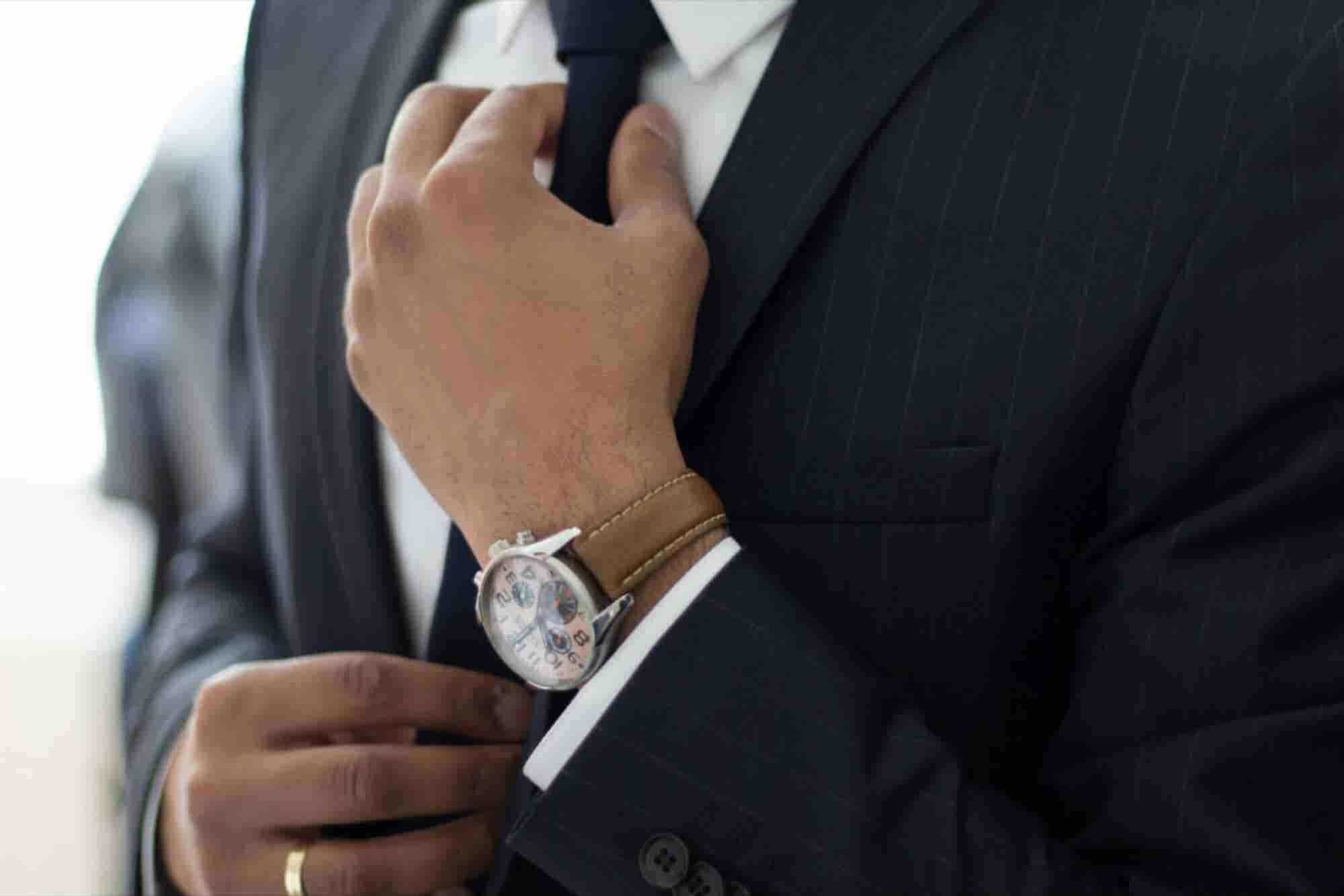 ¿Qué es y qué hace un CEO?