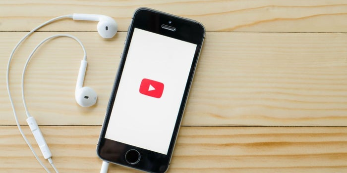 Spotify y Apple Music conocen a su nuevo rival, YouTube Music