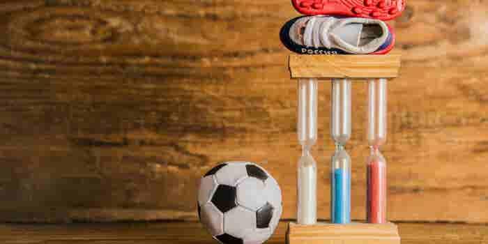 Qué es Real Time Marketing y cómo aprovecharlo durante el Mundial