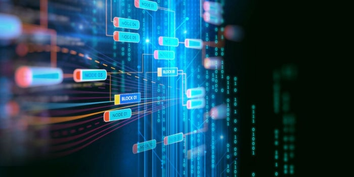 Avalancha blockchain: Son ya 81 empresas en el ecosistema y vendrán más