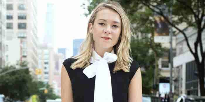 La emprendedora que regresó medio millón de dólares a su inversionista tras descubrir era acosador sexual