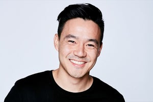 When It Comes to Growing a Massive YouTube Audience, This Entrepreneur Explains Why You Shouldn't Focus on Making a Video Every Day