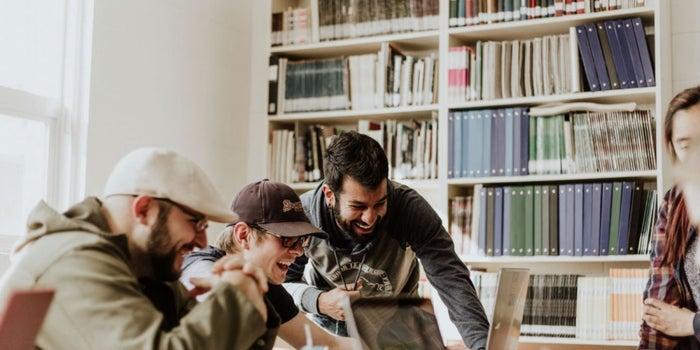 6 tips para crear felicidad en tu empresa