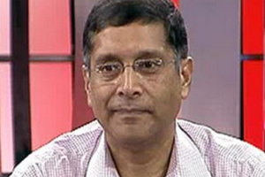 4 Things to Know Today. Arvind Subramanian is Off to the US, Google & WhatsApp Are at War