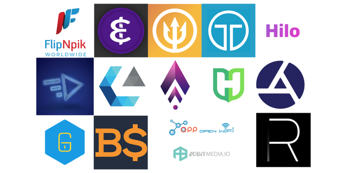 The Top 15 Token Sales to Watch This Summer